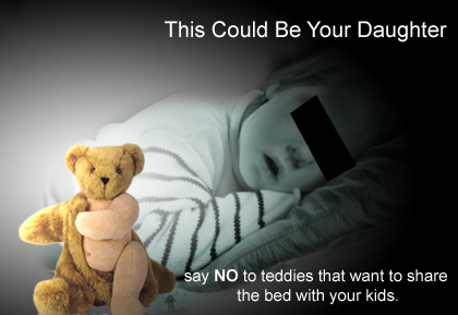 bad-teddy.jpg